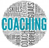 coaching-concept-related-words