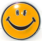 happy-face-funny-smiley-teen