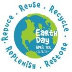 earth-day-logo