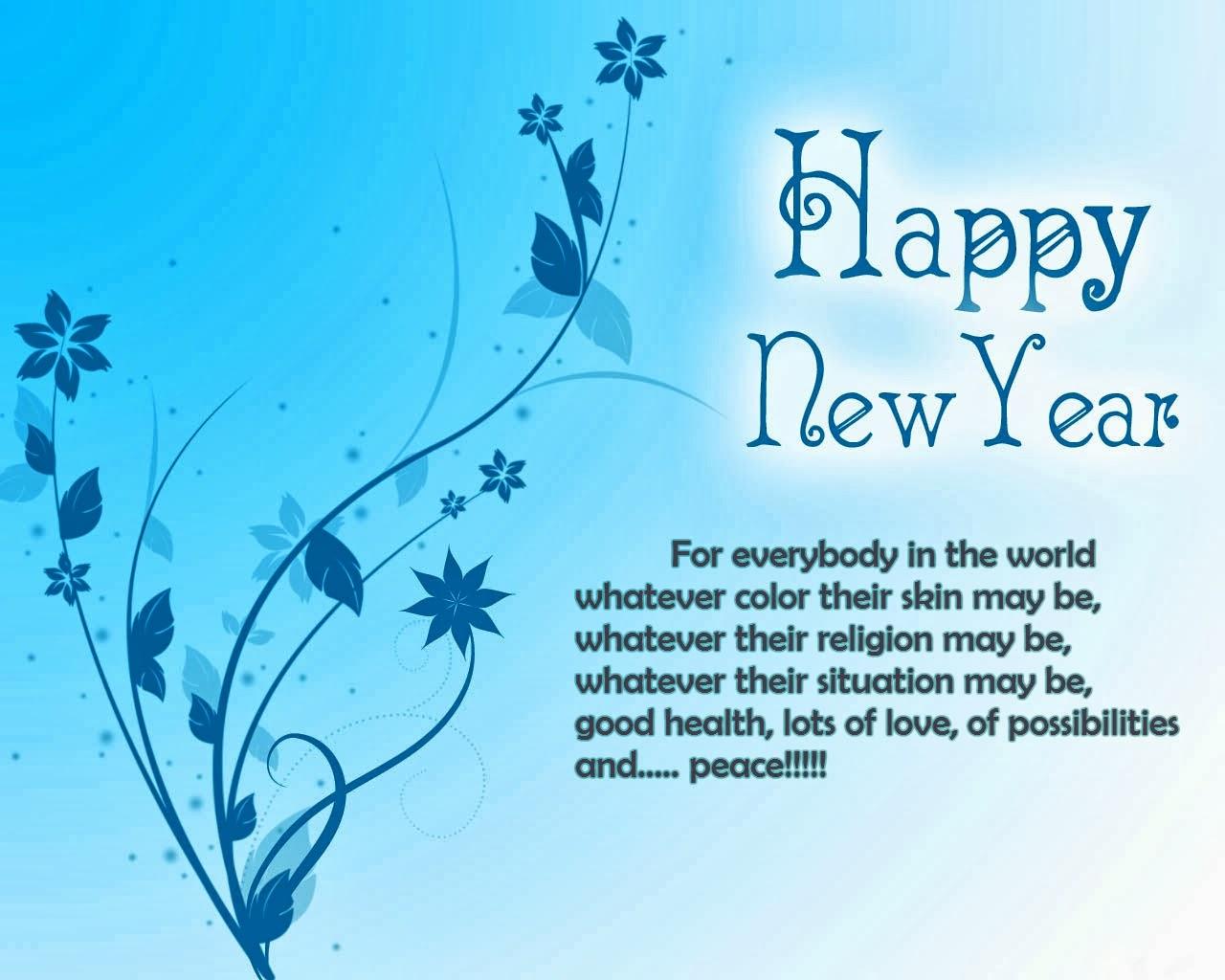 Free-Happy-New-Year