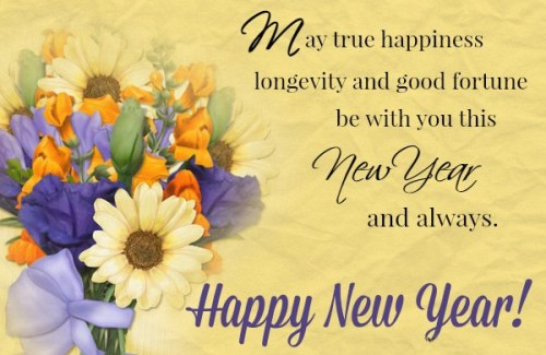 happy-new-year-poem-and-wishes-wallpapers