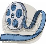 cartoon-film-reel-1111