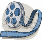 cartoon-film-reel-1111