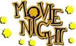 Movie Night-imagesCA6OLP08