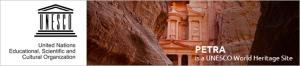 UNESCO-Petra