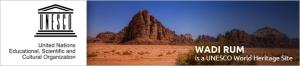 UNESCO-Wadi-Rum