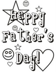 Fathers-Day-2012-Coloring-Pages_06