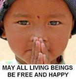 May You Be Happy :)