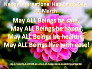 UN Int Happiness Day 3